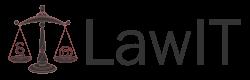 LawIT